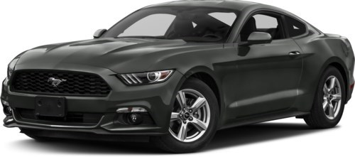 2015 Ford Mustang 2dr Fastback_101